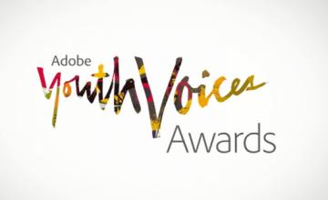 AYV-Awards