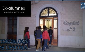 videoblog2-