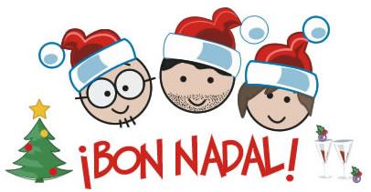 bon_nadal